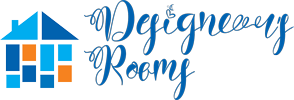 Designer's Rooms